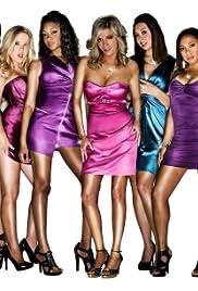 Bad Girls Club Poster - TV Show Forum, Cast, Reviews