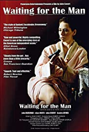 Waiting for the Man Poster