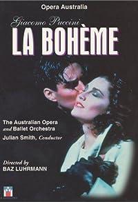 Primary photo for La bohème