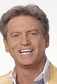Primary photo for Larry Gatlin