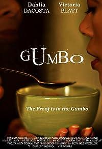 Primary photo for Gumbo
