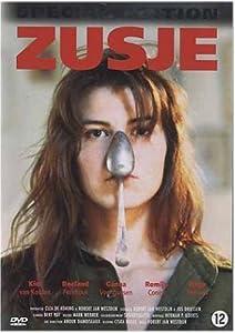 Downloads the movies Zusje Netherlands [480p]