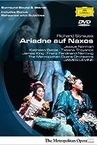 Ariadne auf Naxos (1988) Poster