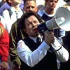 Curtis Armstrong in National Lampoon's Van Wilder (2002)
