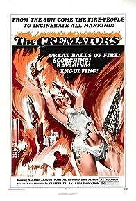 Primary photo for The Cremators