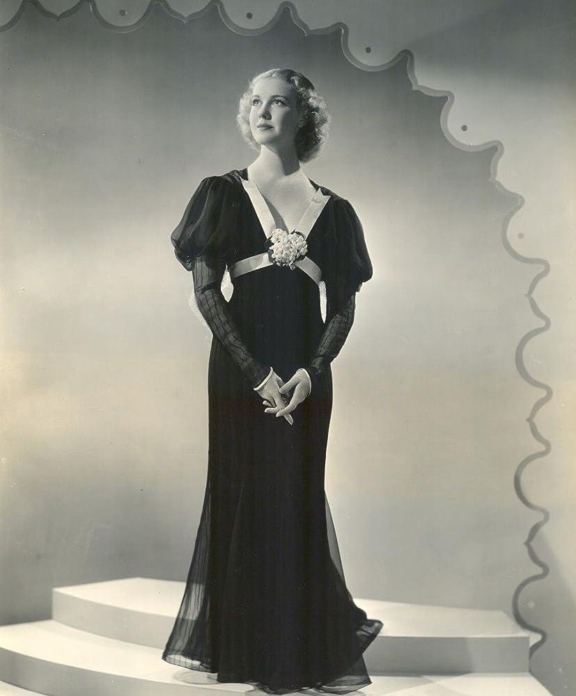 Peggy Ashcroft (1907?991),Blanca Padilla ESP 2 2014, 2017 Porno image Margaret Seddon,Skandar Keynes (born 1991)