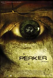 Perker Poster