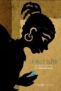 Movie tub La bille bleue [4K2160p]