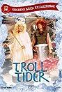 Trolltider (1979) Poster