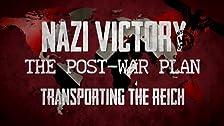 Trasportare il Reich