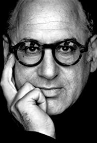 Primary photo for Michael Nyman