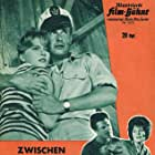 Karin Baal and Joachim Hansen in Zwischen Schanghai und St. Pauli (1962)