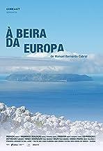 À Beira da Europa