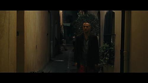 Joseph Turns 42 Trailer