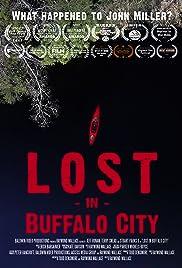 Lost in Buffalo City Dreamfilm