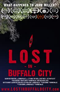 German movie downloads Lost in Buffalo City by none [1080i]