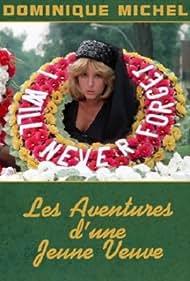 Les aventures d'une jeune veuve (1974)