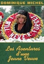 Les aventures d'une jeune veuve