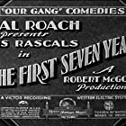 The First Seven Years (1930)