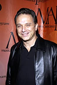 Primary photo for Jimmie Vaughan