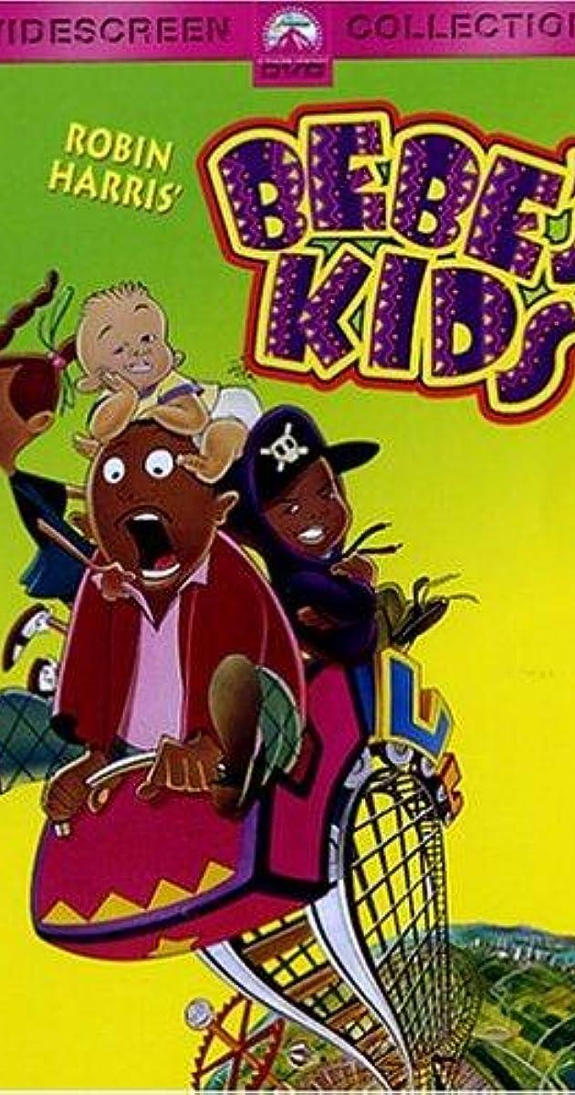 Bebes kids movie online free