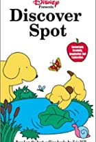 The New Adventures of Spot the Dog