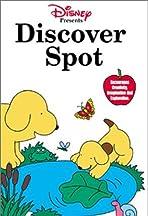 Discover Spot