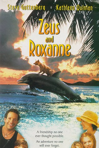 zeus and roxanne full movie download