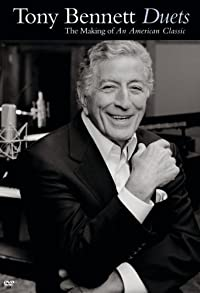Primary photo for Tony Bennett: Duets - The Making of an American Classic