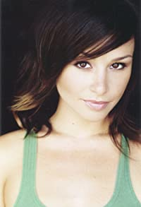 Primary photo for Danielle Harris