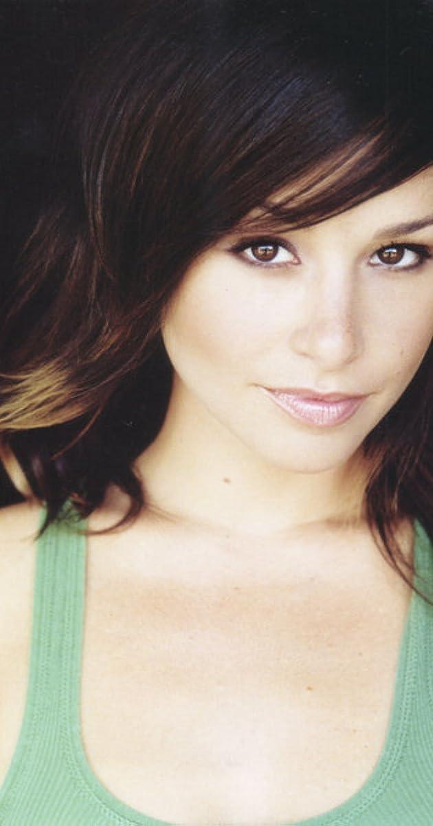 Danielle Harris Age In Halloween 2020 Danielle Harris   IMDb