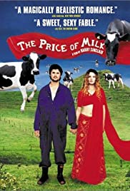 The Price of Milk