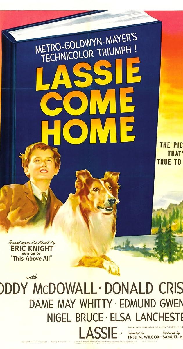 Lassie.Come.Home.1943.1080p.WEBRip.x264-RARBG