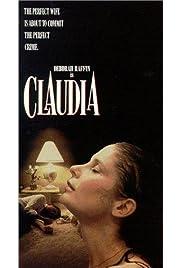 ##SITE## DOWNLOAD Claudia () ONLINE PUTLOCKER FREE