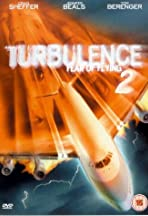 Turbulence 2: Fear of Flying