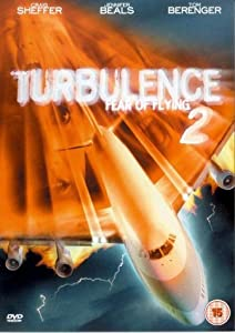 Turbulence 2: Fear of Flying USA