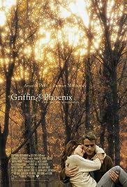 Griffin & Phoenix (2006) 1080p