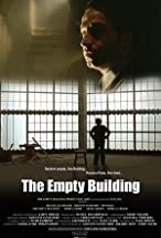 Primary image for The Empty Building