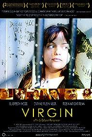Elisabeth Moss in Virgin (2003)