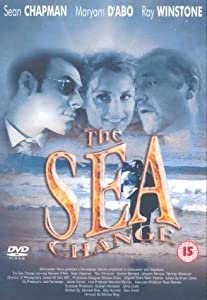 Watching movies computer The Sea Change [Ultra]