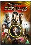 The Storyteller (1987)