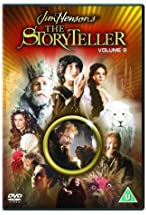 Primary image for The Storyteller