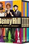 Benny Hill (1962)