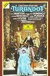 Turandot (1987)