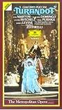 Turandot (1987) Poster
