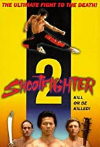 Primary image for Shootfighter II