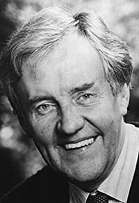 Primary photo for Richard Briers