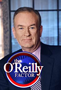 Primary photo for The O'Reilly Factor