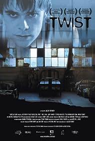 Twist (2005) Poster - Movie Forum, Cast, Reviews