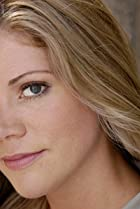Kristen Sargent